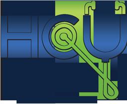 HCU Home