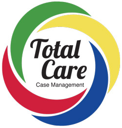 Total Care Case Management logo
