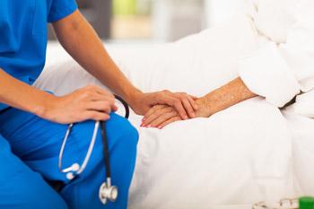 Senior Care Health Care Unlimited